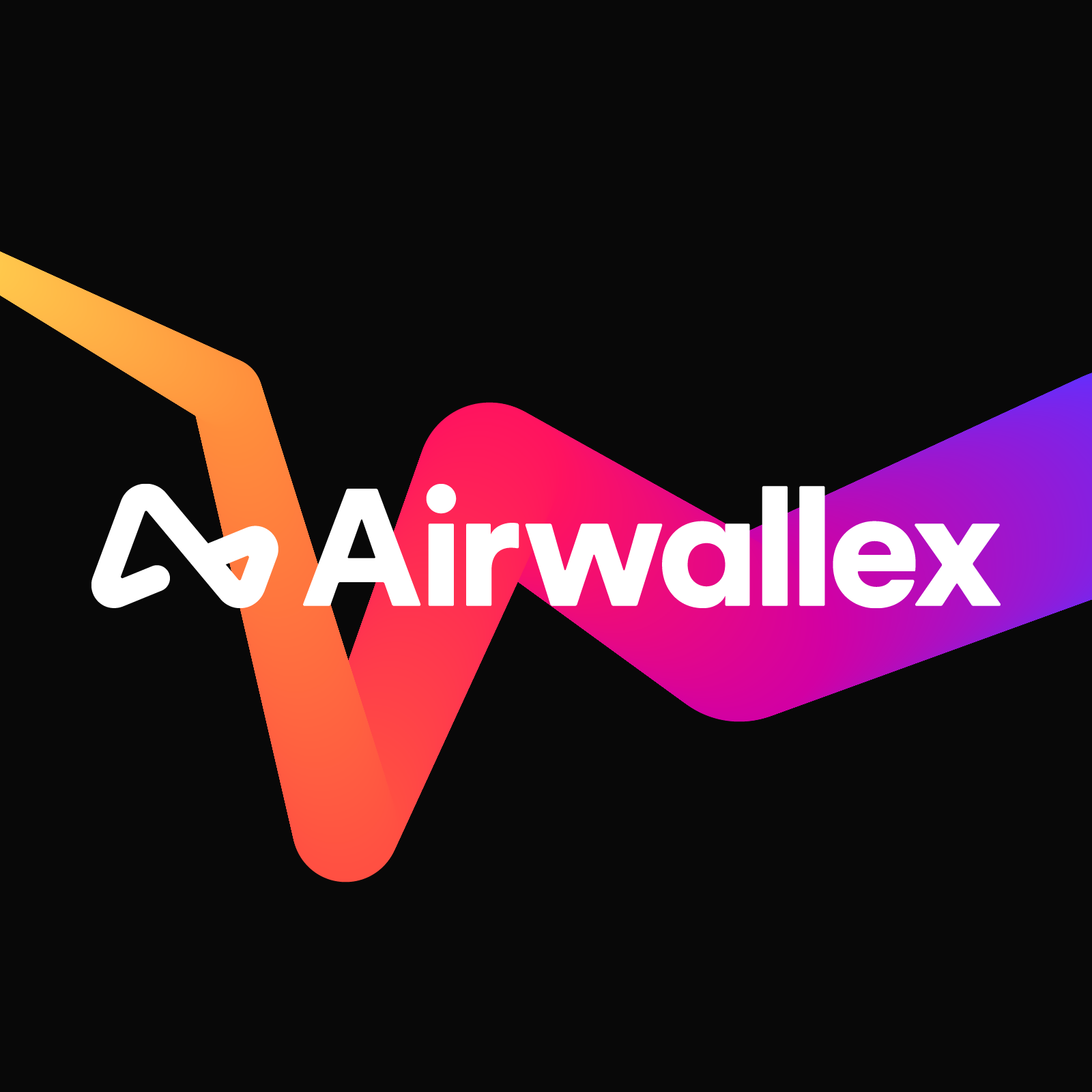 Global Business Accounts With Multi Currency Payments Airwallex